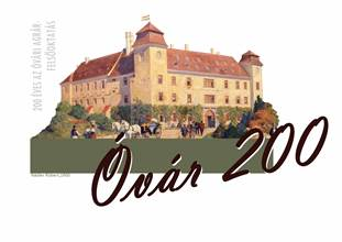 200 éves az óvári akadémia